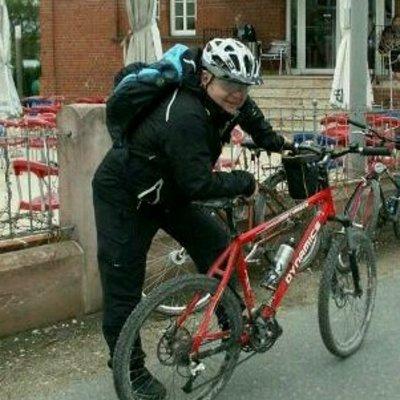 Profilbild von bikeline