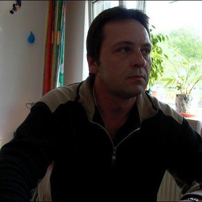 Profilbild von kini24