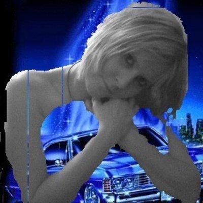 Profilbild von dalia73