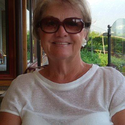 Profilbild von Juleanna