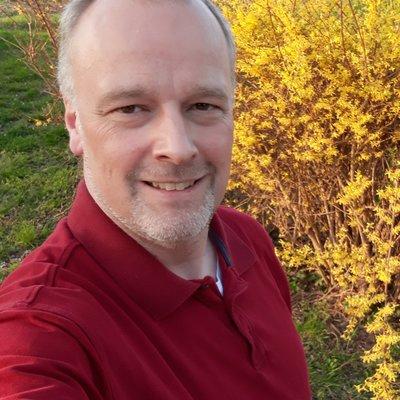 Profilbild von RudivomHof