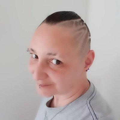 Ebonit