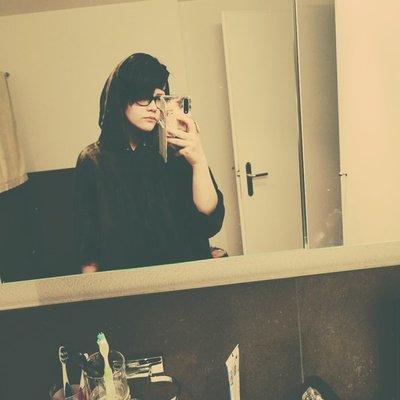 Profilbild von Evolini