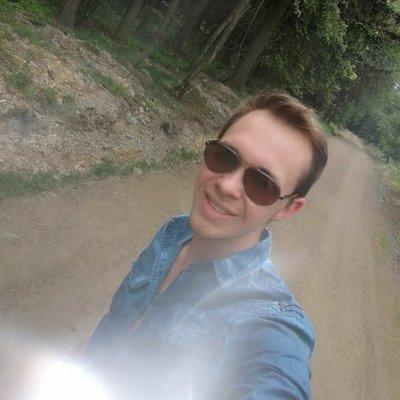Profilbild von Steven280498Ss
