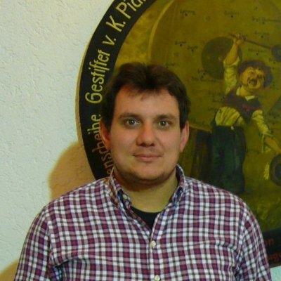 Stephan1982
