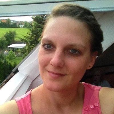 Profilbild von Ahlenerin