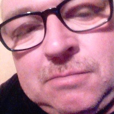 Profilbild von saubauer0815