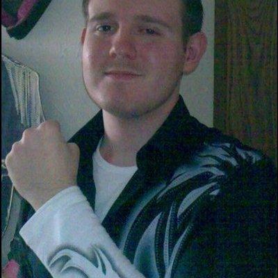 Profilbild von Ace82