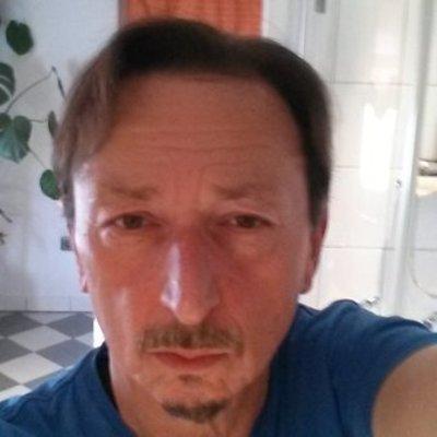 Profilbild von Caluroso