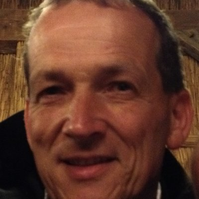 Profilbild von berater23