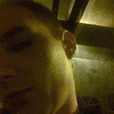 Profilbild von alter30