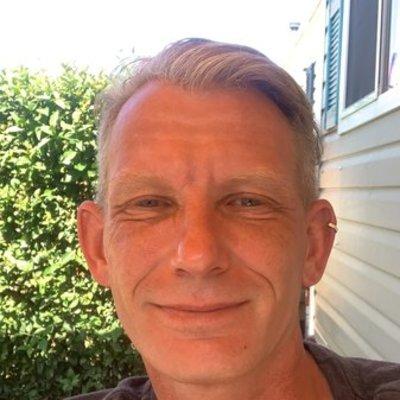 Profilbild von Justinnick1