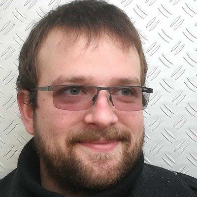Profilbild von MPagel93