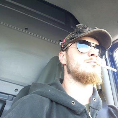 Profilbild von DerBrigadier