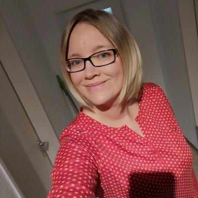 Profilbild von Katl1983