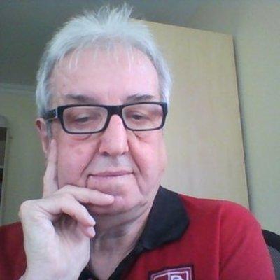 Profilbild von klaus12345678
