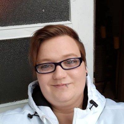 Profilbild von Jenny1985