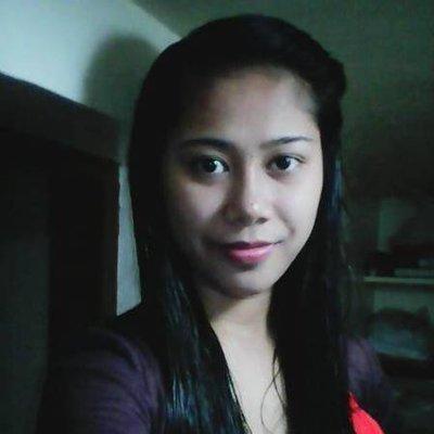 Profilbild von Dao