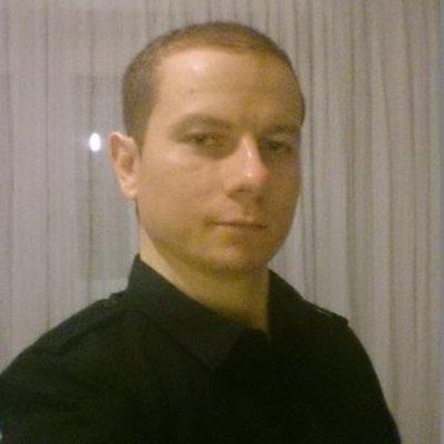 Profilbild von Malebolgia