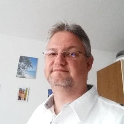 Profilbild von FrankW999