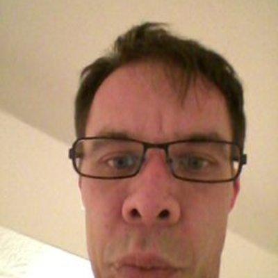 Profilbild von DanielBS_
