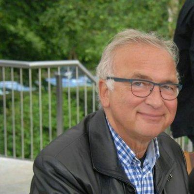 RainerRadler