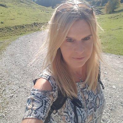Profilbild von Trissii