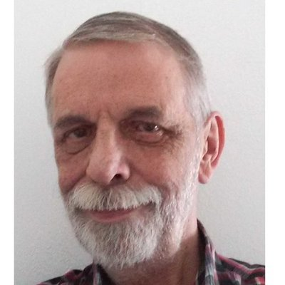 Profilbild von MM1023