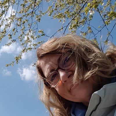 Profilbild von SofieC