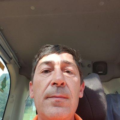 Profilbild von abend31