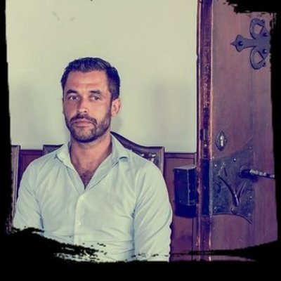 Profilbild von Franky