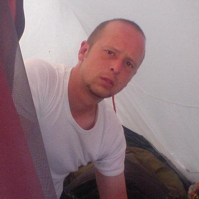 Profilbild von BenjaminM
