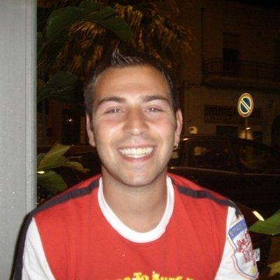 Profilbild von Alessandro151181