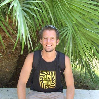 Profilbild von sebast86