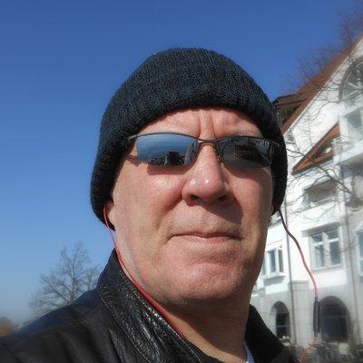 Bodenseeman