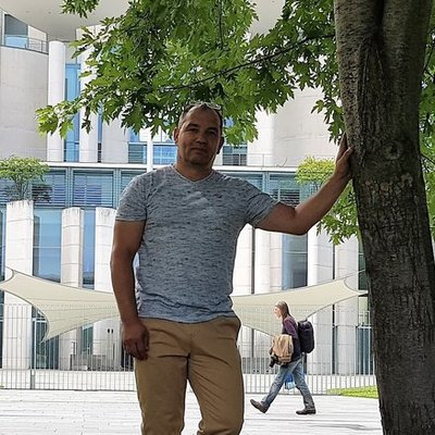 Profilbild von DanGer2608