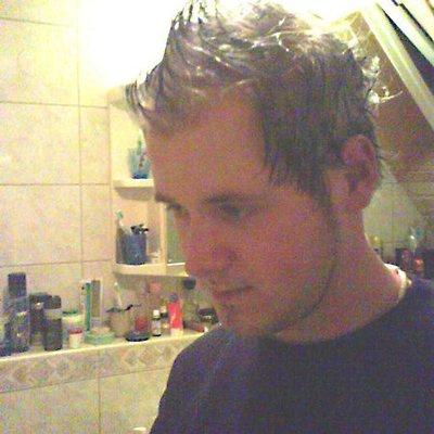 Profilbild von Astra88