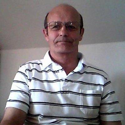 Profilbild von Vivat