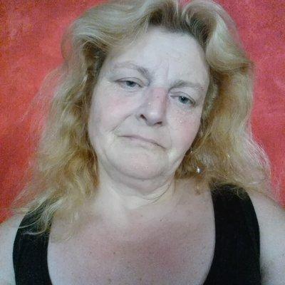 Profilbild von Carola67
