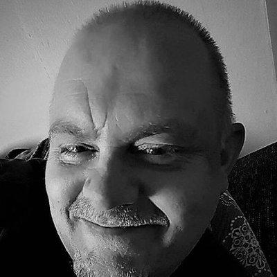 Profilbild von DocRaven