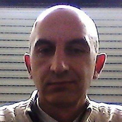 Profilbild von LemmiRene