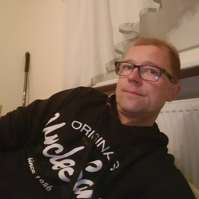 Profilbild von Andynec