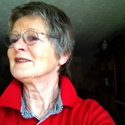 Profilbild von Monerle10