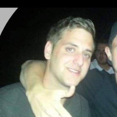 Profilbild von MICHl92