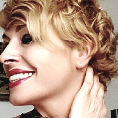 Profilbild von Belka123