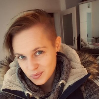 Profilbild von Nicki1991
