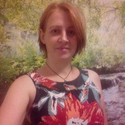 Profilbild von Sabinella