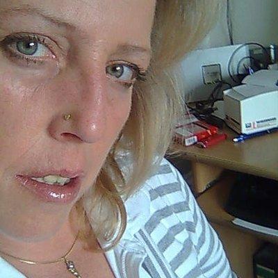Profilbild von Biene99