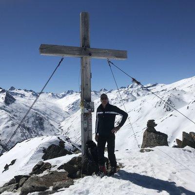 ski-franz60