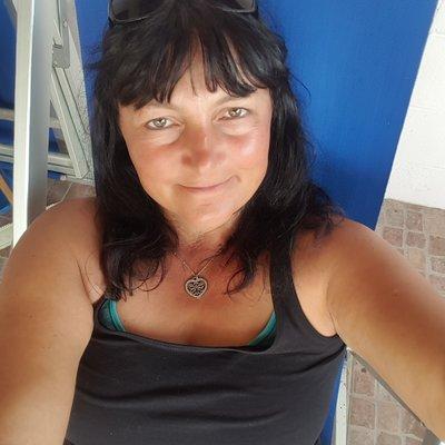 Profilbild von savitri17